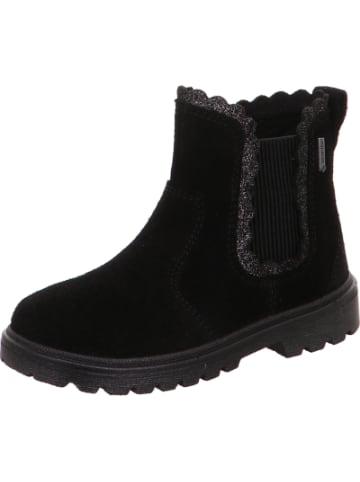 Superfit Kinderschuhe Outlet Shop | superfit Schuhe 80% im