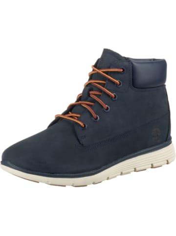 best cheap 5f42a 5c6f6 Timberland Schuhe im Outlet SALE günstig bis -80%