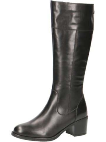 online retailer bbbfd d3642 Caprice Schuhe im Outlet SALE günstig bis -80%