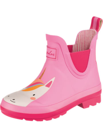 new products a4e0f a8742 Kinder Gummistiefel Outlet | Gefütterte Kindergummistiefel