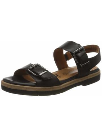 Neue Artikel Tamaris Damen Schuhe Reduziert Outlet