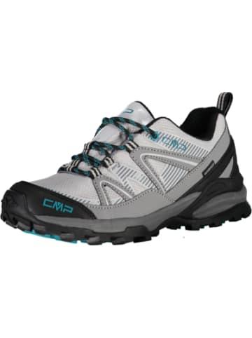 quality design 4f150 abd16 Schuhe, Schuhe, Schuhe | günstig im Outlet SALE bis -80%