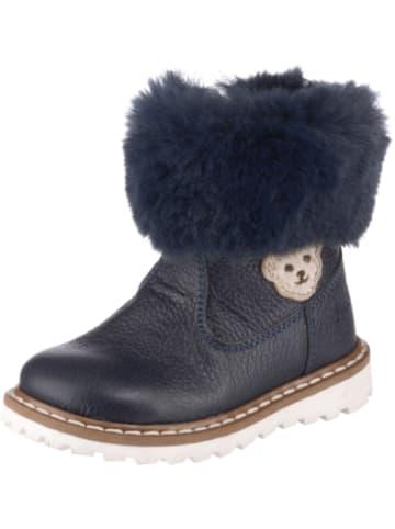 Steiff Schuhe im Outlet SALE günstig bis 80%