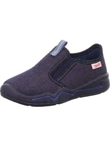 wholesale dealer 27b5d a0b45 Superfit Kinderschuhe Outlet Shop | superfit Schuhe -80% im