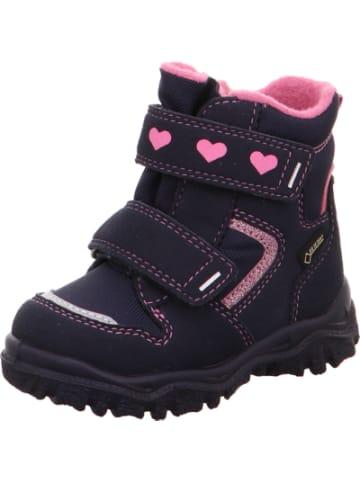 brand new 740c5 5f953 Superfit Schuhe im Outlet SALE günstig bis -80%