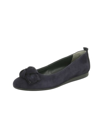 Paul Green Ballerinas im Outlet SALE günstig bis 80%