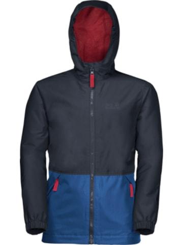 many styles new style where to buy Jacken im Outlet   Bis -80% günstig im SALE