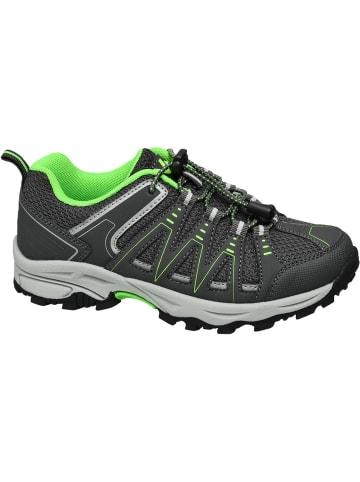Sonderangebote billige Schuhe Frauen Männer Verkauf
