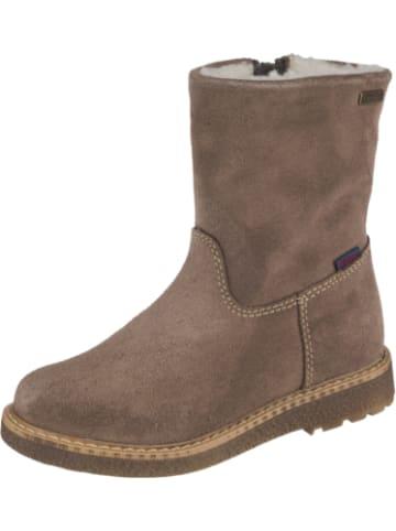 separation shoes 602e7 30209 Günstige Richter Kinderschuhe im limango SALE %