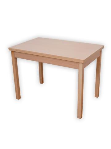 Möbel direkt Esstische im Outlet SALE günstig bis 80%