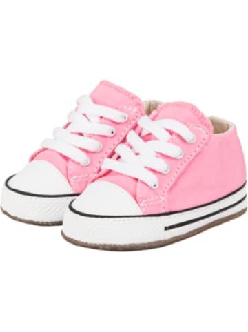 Converse Schuhe im Outlet SALE günstig bis 80%