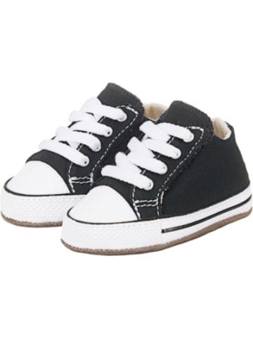 super popular ae6d1 cebf5 Converse Schuhe im Outlet SALE günstig bis -80%
