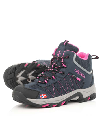 separation shoes 59f36 d89c3 Wanderschuhe günstig im Outlet | Bis -80% reduziert