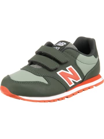 New Balance Sale Reduziert | Allike Online Shop | Allike