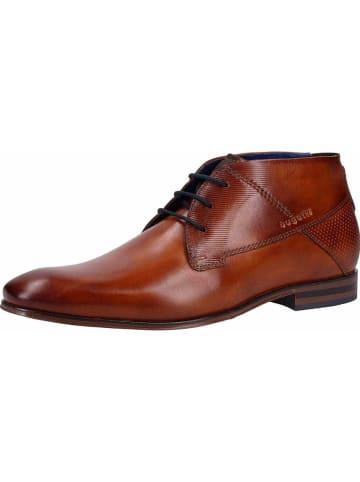 Bugatti Schuhe im Outlet SALE günstig bis 80%