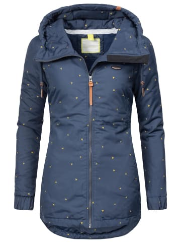 low priced ade1f e5486 Damen Daunenjacken Outlet | Damen Daunenjacken bis -70%