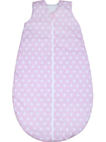 Freiraum suchen speziell für Schuh neue hohe Qualität Babyschlafsäcke günstig kaufen | Bis -80% reduziert