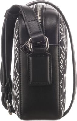 Love Moschino Sporty Knit Umhängetasche günstig kaufen