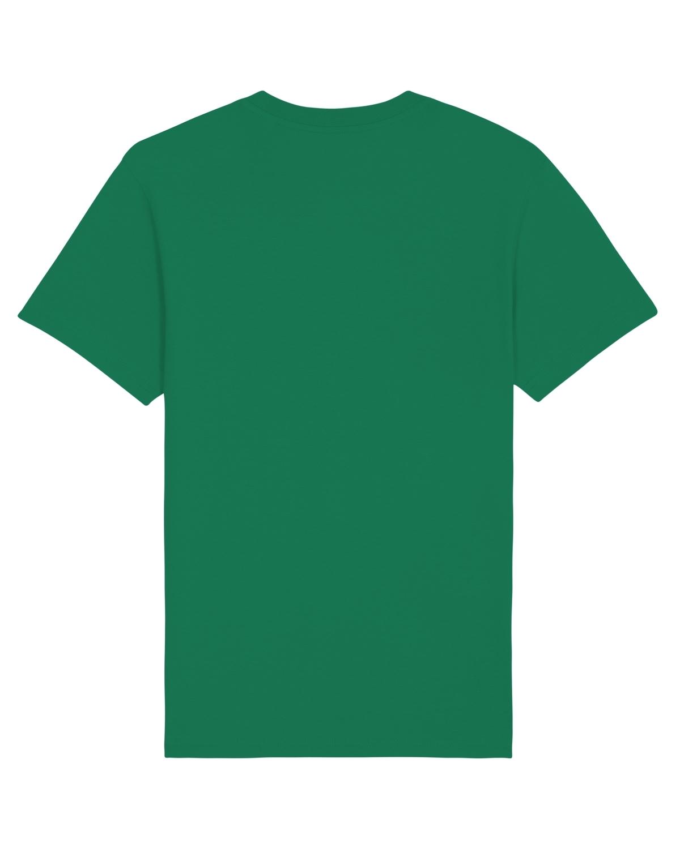 Wat? Apparel T-Shirt Hamster Quote in Grün günstig kaufen