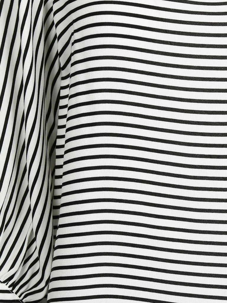 OPUS Blusen & Hemden in schwarz günstig kaufen