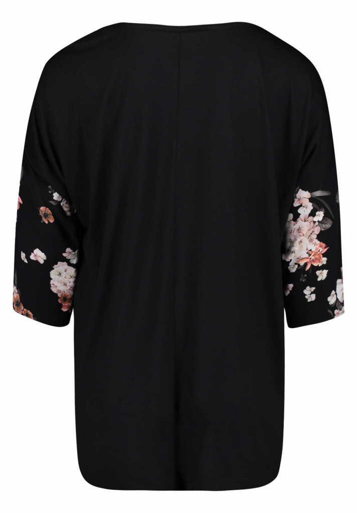 Betty Barclay Rundkragen Langarmshirt in kombi günstig kaufen