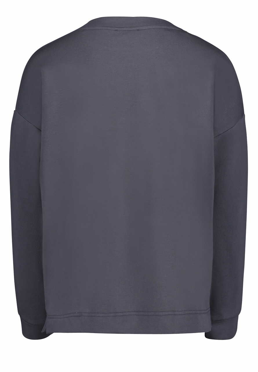 Betty Barclay Sweatshirts in blau günstig kaufen