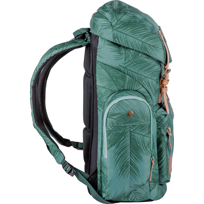 Nitro Urban Daypacker Rucksack 46 cm Laptopfach in coco günstig kaufen
