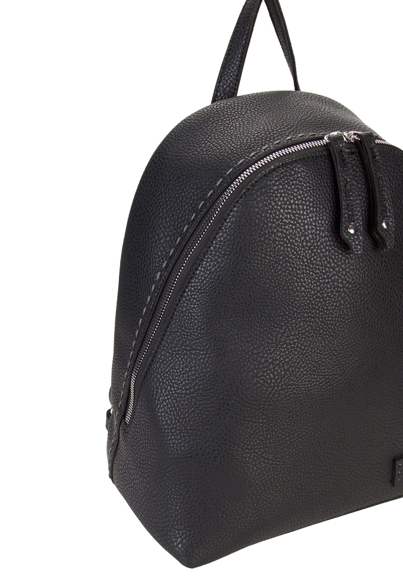 SURI FREY Rucksack Penny in black günstig kaufen