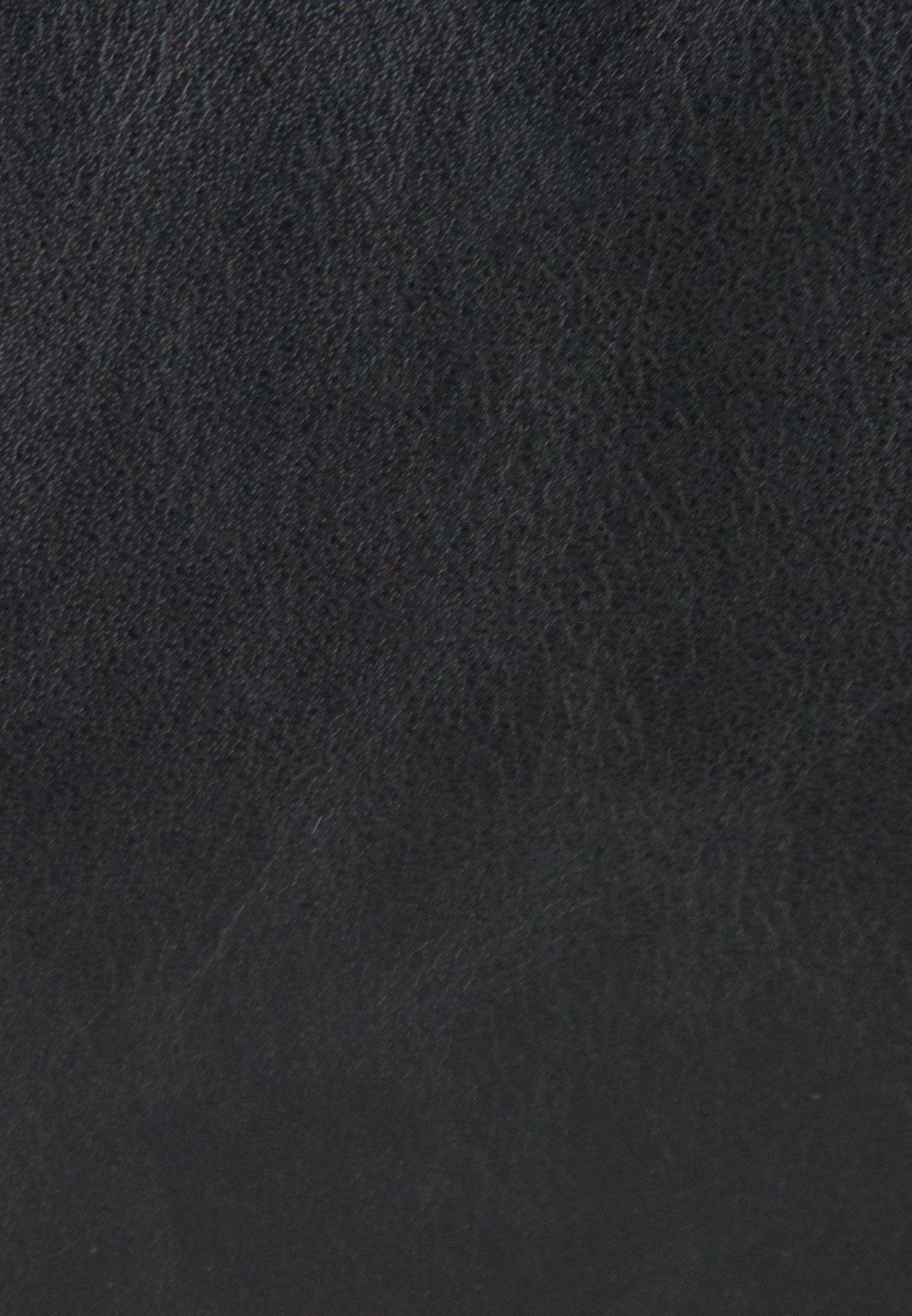 Tamaris Umhängetasche Adriane in black günstig kaufen