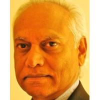 Ravi Rao Rao