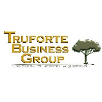 Truforte Business Group