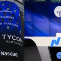 Tycon Partners