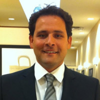 Rodrigo Schiavo