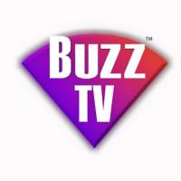 Buzz TV Network