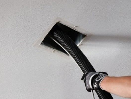Niche Air Duct Cleaning Company for Sale in NY