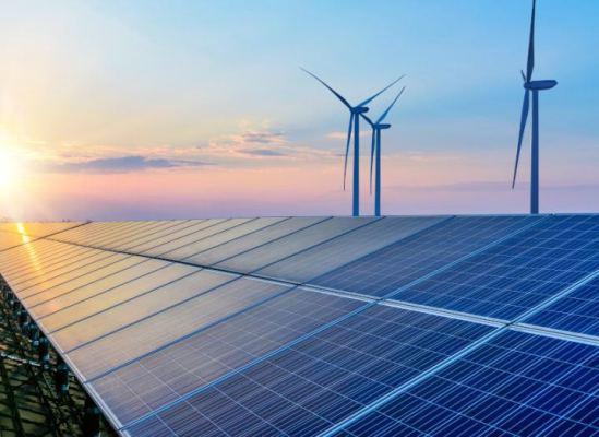 Pooneryn Wind Energy Park Wanted Investors