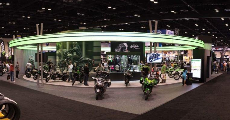 Southern Michigan High-Volume Motorcycle Powersports