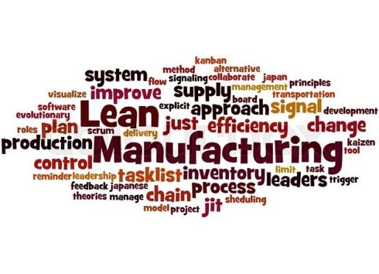 Contract Design, Development, & Manufacturing
