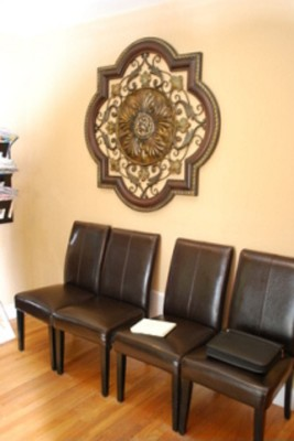 Salon and Spa for Sale in Hartford County, CT