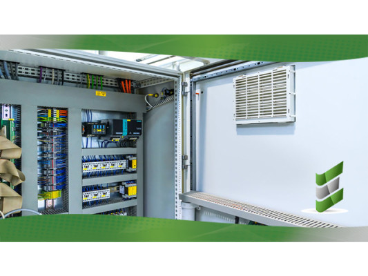Profitable Long Established Electrical Contractor