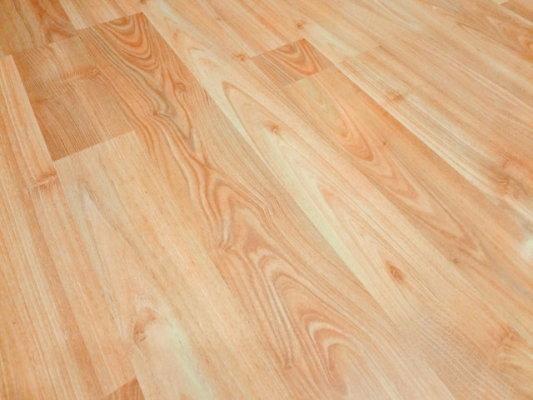 Flooring Franchise - Prime DFW Region