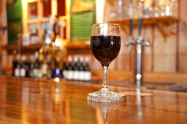 Highly Profitable Historic Neighborhood Bar/Tavern