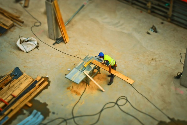 Remodeling and Construction Services