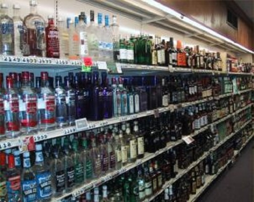 Liquor Store for Sale in Albany County, NY