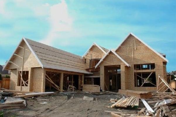 Power House Home Builder