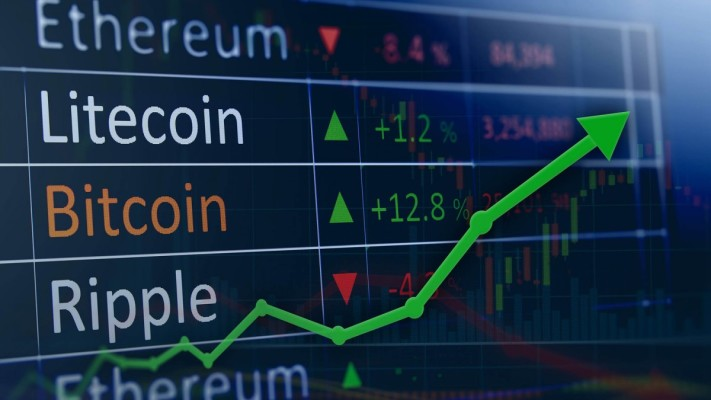 Licensed Estonia Crypto Exchange Company + Bank Ac