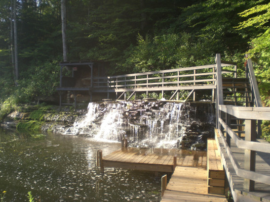 Resort Lake Cumberland KY - Price Reduced Again