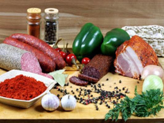 Meat Market & Award Winning Restaurant