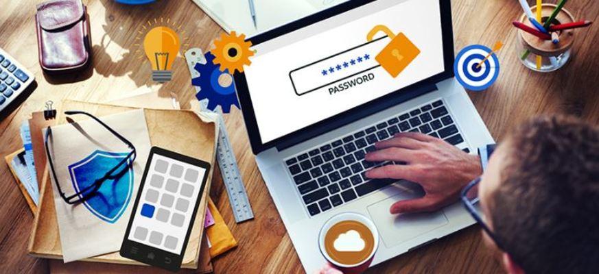 Tech Products Developer & Manufacturer For Sale