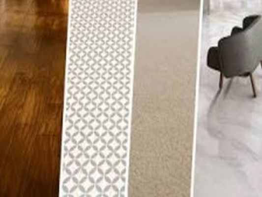 Long Standing, Highly Profitable Flooring Company